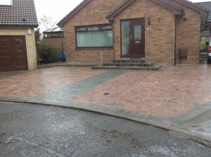 Summerston After