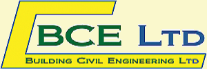 Building Civil Engineering Limited