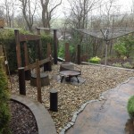 Howwood Landscaping